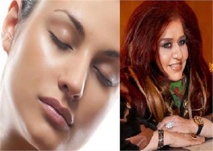 ऑयली स्किन वाली महिलाओं को शहनाज हुसैन ने दिए 6 टिप्स, नहीं होंगे...