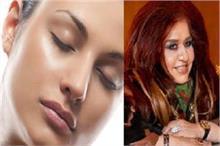 ऑयली स्किन वाली महिलाओं को शहनाज हुसैन ने दिए 6 टिप्स, नहीं...