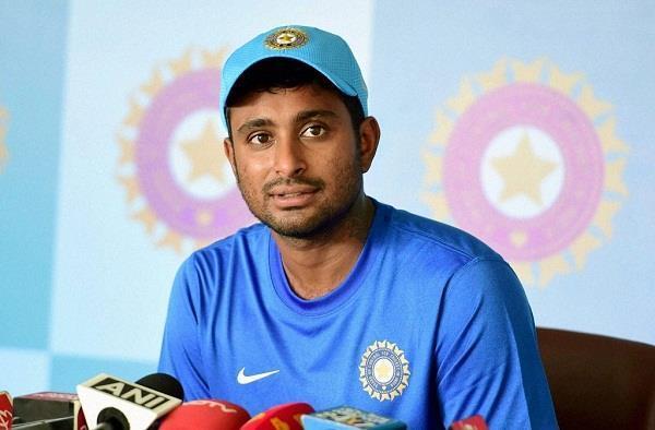 cricketer ambati rayudu