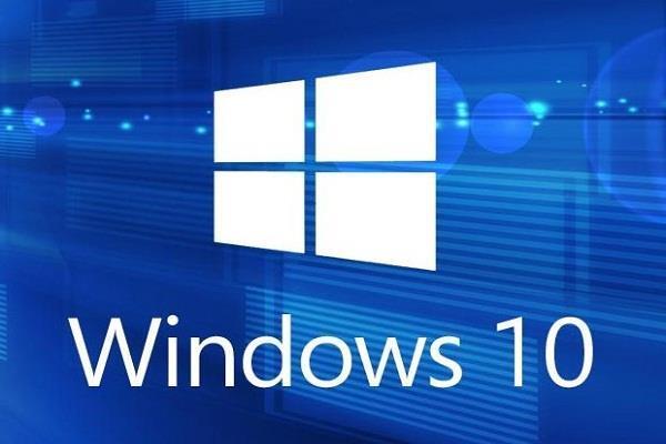 Windows 10 पर अपग्रेड कर लें तुरंत क्योंकि Windows 7 सपोर्ट की डेडलाइन होने वाली है ख़त्म