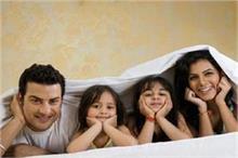 चाहते हैं घर में हंसी-खुशी का माहौल तो ध्यान में रखें ये 5...