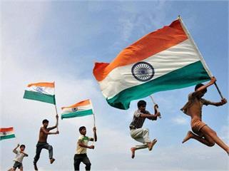 आजादी के लिए क्यों चुना गया 15 अगस्त का...