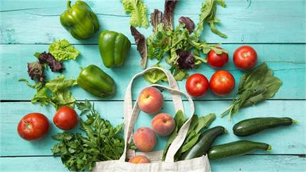Weight Loss:वजन तेजी से घटाएंगी ये 3 सस्ती सब्जियां
