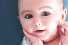 Mommy Alert: क्या बच्चे को काजल लगाना सही है ?