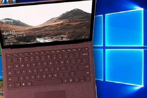 Microsoft ने जारी की चेतावनी, 80 करोड़ यूजर्स पर मंडरा रहा हैकिंग अटैक का खतरा
