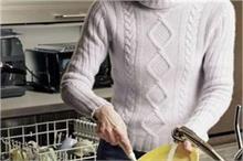 बर्तन धोने के 5 आसान तरीके, चमक रहेगी हमेशा बरकरार