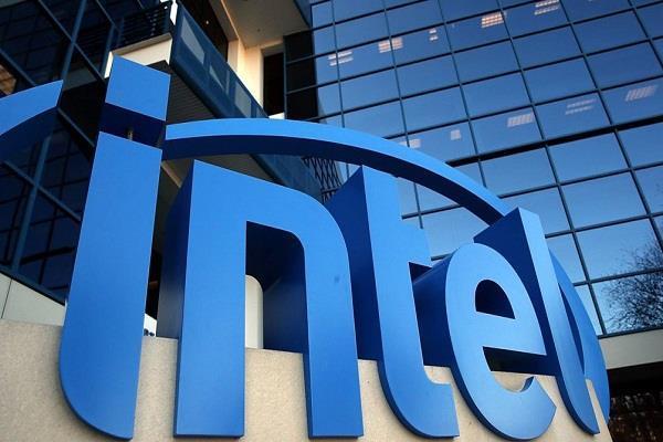 Intel ने लॉन्च किया अपना पहला AI चिसपेट Springhill