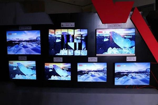 AIWA न्यू LED TVs हुए लॉन्च , जानिए हर ज़रूरी जानकारी