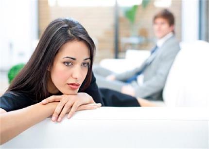 5 बातें जो बताएंगी कि आप कर रही हैं गलत लड़के को डेट