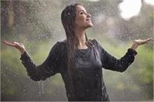 क्या आप जानते हैं बारिश में नहाने के ये 9 जबरदस्त फायदे?