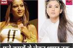 फटे कपड़ों से लेकर थप्पड़ तक, विवादों से घिरी रही गौहर खान की लाइफ