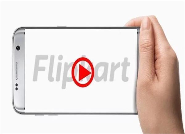 Flipkart जल्द लॉन्च कर सकता है free-video स्ट्रीमिंग सर्विस