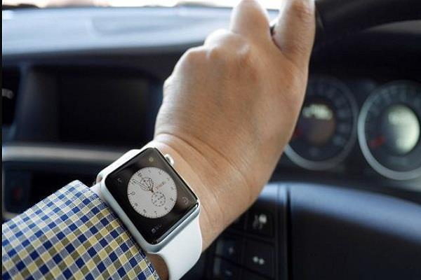 Apple ने एल्युमीनियम केसिंग वाले एप्पल वॉच के लिए एक्सटेंटेड रेप्लेस्मेंट प्रोग्राम का किया एलान