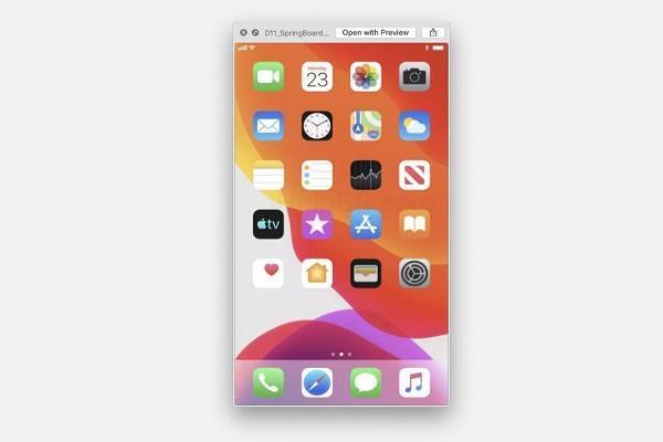 Apple आईफोन 11 की लॉन्च डेट को लेकर यह खबर आई सामने