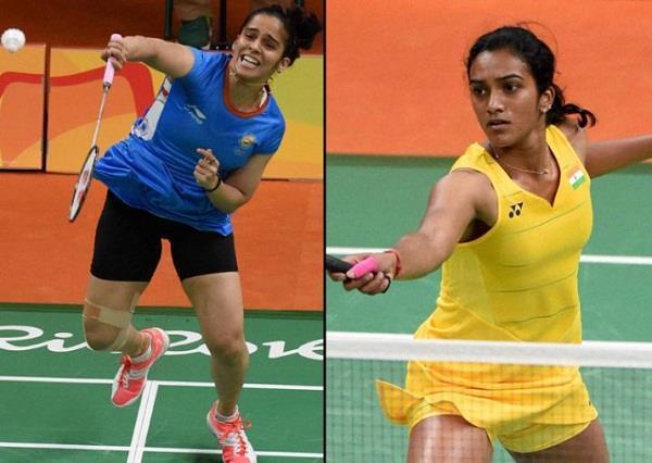 holds indias medal hopes