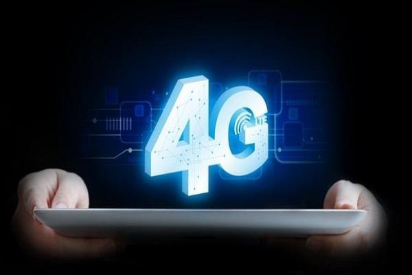 क्या भारत में सच में मिल रही है फुल 4G स्पीड ?