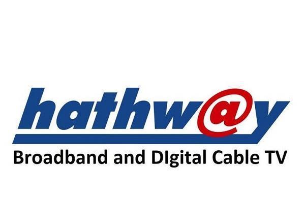 अब Hathway ने पेश किया 399 रुपये का शानदार अनलिमिटेड डेटा प्लान