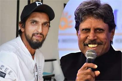 ind vs wi 2nd test