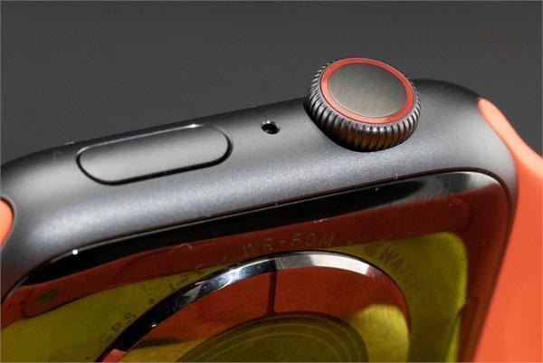 Apple Watch को लेकर हुआ बड़ा खुलासा, दो नए मॉडल्स के लॉन्च होने की उम्मीद