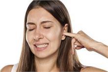 कान की जिद्दी खुजली से तुरंत राहत दिलाएंगे ये 4 घरेलू नुस्खे