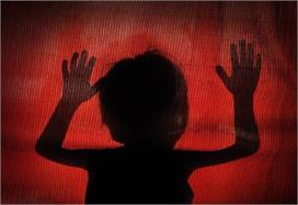 वायरल वीडियो ने पकड़वाए 3 आरोपी, 9 साल के बच्चे का किया था...