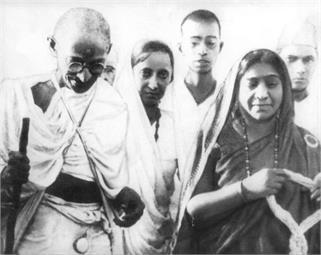 भारत की ये 5 महिलाएं, जिन्होंने देश के...