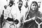 भारत की ये 5 महिलाएं, जिन्होंने देश के लिए कुर्बान की अपनी जिंदगी