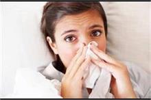 वायरल बुखार में तुरंत असर दिखाएंगे ये घरेलू नुस्खे