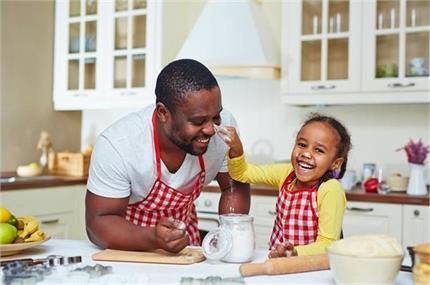 कहीं आपकी किचन में भी तो नहीं मिलावटी चीजें, जानिए जांच के तरीके ?