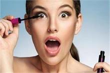 Beauty Alert: स्किन को डैमेज कर देती हैं मेकअप की ये 5...