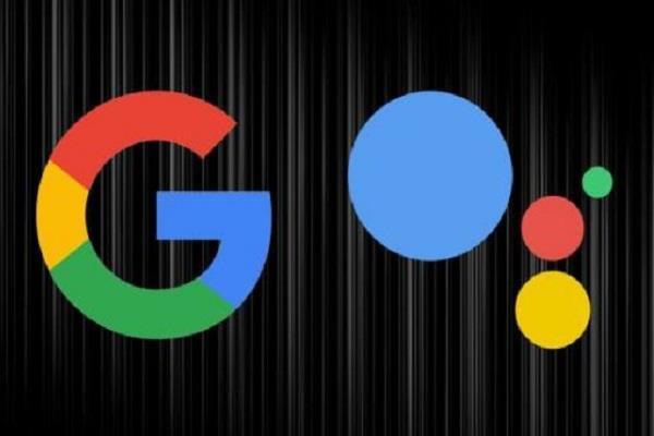 बहुत जल्द आप Google Assistant के ज़रिये थर्ड पार्टी मेस्सेंजर्स का दे पाएंगे जवाब