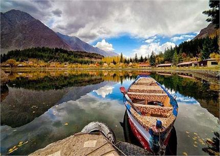 ये हैं पाकिस्तान की 5 खूबसूरत जगहें, जाकर न देखें भूलना