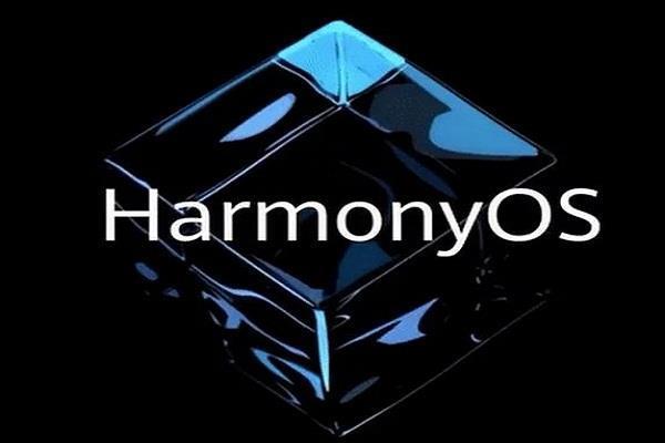 Huawei ने पेश किया खुद का ऑपरेटिंग सिस्टम - Harmony OS, गूगल-माइक्रोसॉफ्ट से चल रहा विवाद