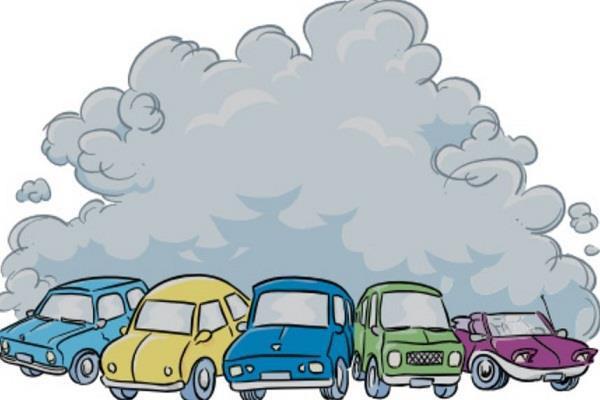 क्या आप जानते है बीएस-6 उत्सर्जन मानक ? जानिए इससे होने वाली हानि-लाभ