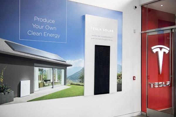 Walmart ने Tesla को solar energy panels में खराबी के चलते कोर्ट में घसीटा