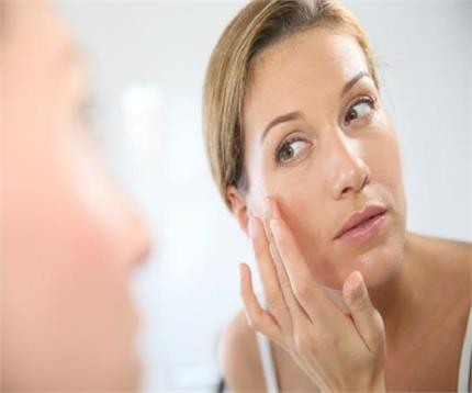 30 की उम्र के बाद जरुर करें इन ब्यूटी प्रोडक्ट्स का इस्तेमाल, त्वचा...
