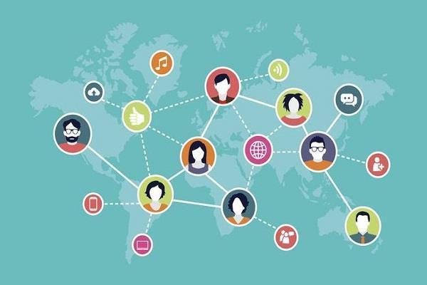जानिये किस देश के लोग इंटरनेट पर सबसे अधिक समय बिताते हैं?