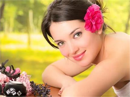 Beauty Tips: 10 रुपए की इस चीज से करें फेशियल, चेहरे पर आएगा पार्लर...