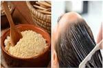 Hair Care: रूखे-बेजान बालों के लिए रामबाण है बेसन, यूं करें इस्तेमाल