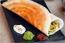 साउथ इंडियन डिश को दें चाइनीज टच, घर पर बनाएं टेस्टी एंड...