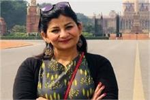 विदेश में जब तिरंगे का हुआ अपमान तो भारत की इस बेटी ने दिया...