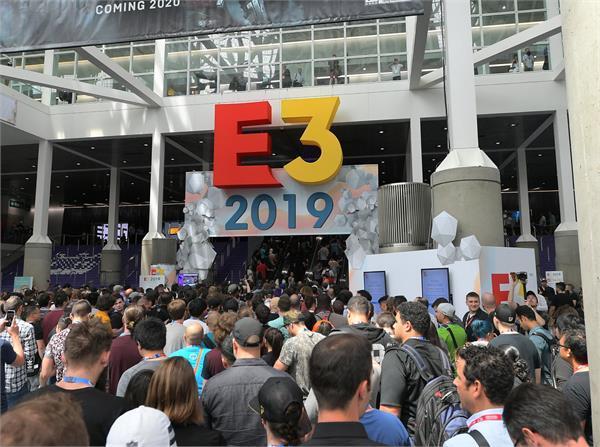 E3 डाटा ब्रीच: लीक हुई हज़ारों जर्नलिस्ट्स की जानकारी