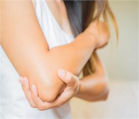 ये हैं कोहनियों और गर्दन का कालापन दूर करने के 5 आसान तरीके