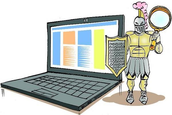 अवास्ट ने भारत में पर्सनल कंप्यूटर पर 43,000 से ज्यादा मालवेयर हमले पकड़े