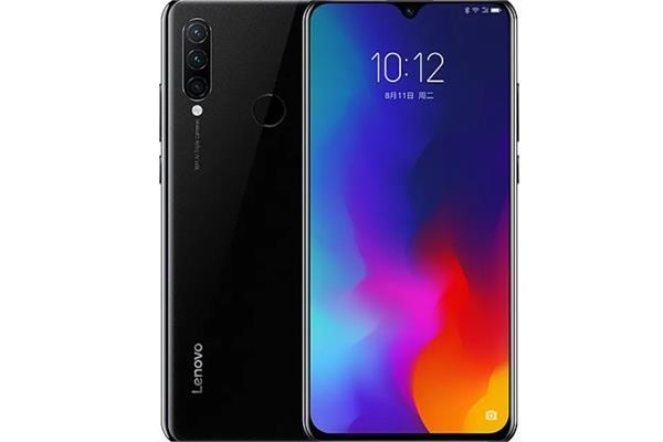 5 सितंबर को Lenovo भारत में लॉन्च करेगी नया कमाल का स्मार्टफोन