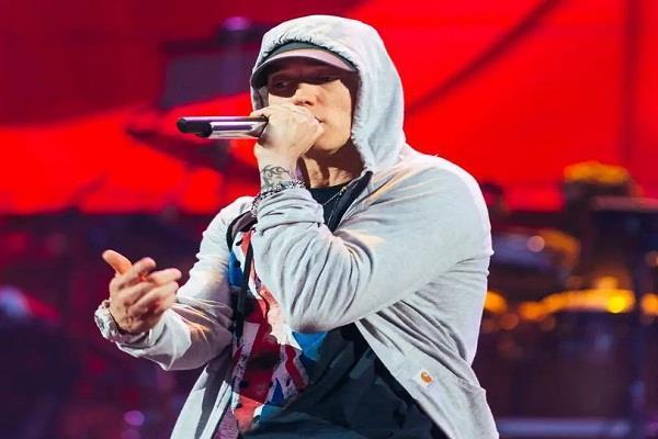 Eminem VS Spotify : जानिये कॉपी राइट इन्फ्रिंजमेंट के इस बड़े मामले के बारे में