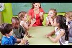 बच्चों को सिखाएं यह स्किल्स, प्रोफेशनल लाइफ में करेंगे मदद