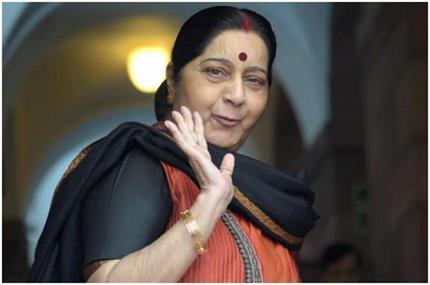 सुषमा स्वराज के 10 विचार, जिसने छोड़ी हर किसी के मन पर गहरी छाप
