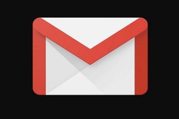 Google Pay के बाद अब Gmail भी होगा डार्क मोड से एक्टिव