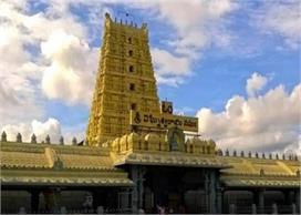 चमत्कारों से भरा है गणेश जी का यह मंदिर, अभी तक देखने को...